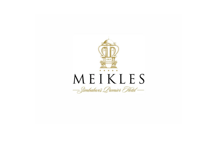 Meikles Hotel Storyboards